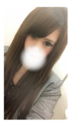 nanasei23
