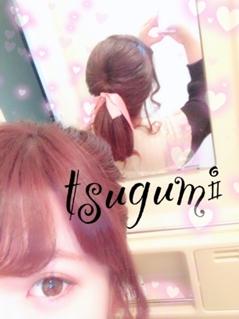 今日の髪型>ω<)/彡バシッ
