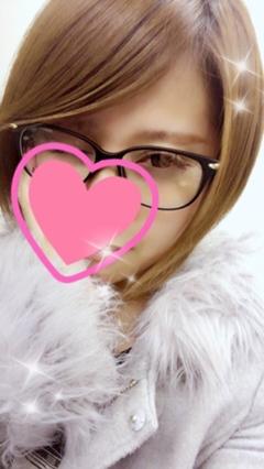 ありがとう(*≧∀≦*)