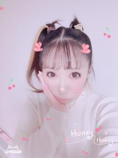 ♡~~~お礼日記なり~~~♡