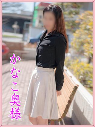 「新人奥様2名ご紹介」