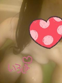 18-01-03-04-50-42-253_deco.jpg