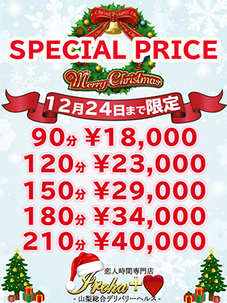 クリスマス料金小.jpg