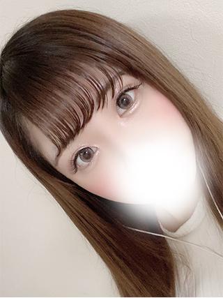 honami-2028361