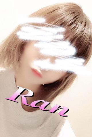 rann-2032618