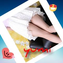 photocollage_201971471449138.jpg