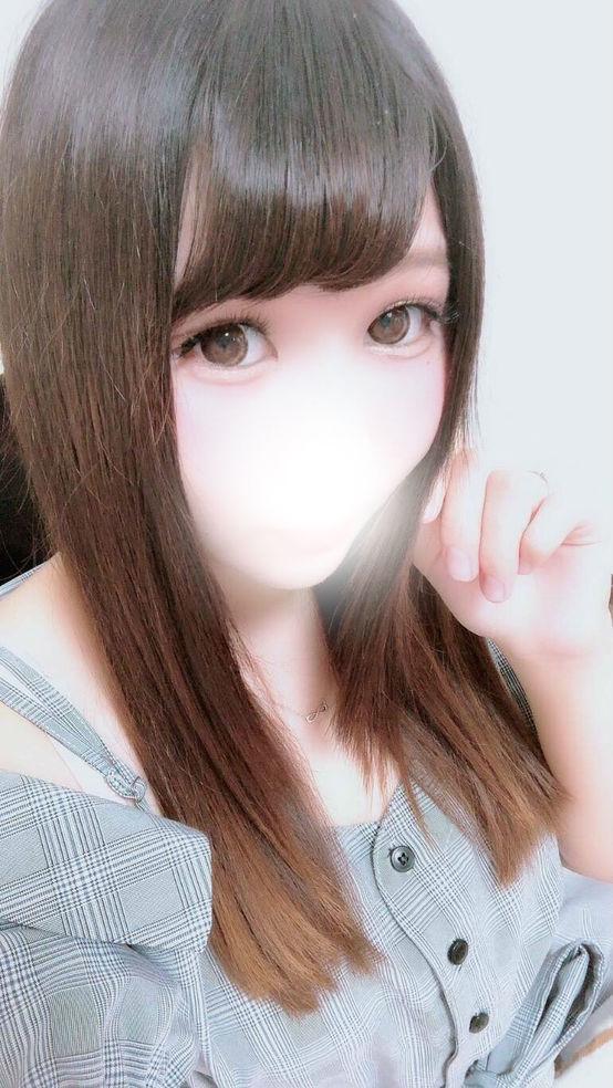 S__6988084.jpg