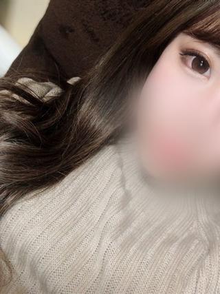 yurina-1975127
