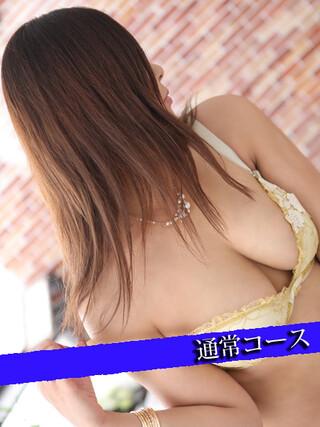 shouko-2006349