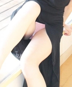 nns_blog_mail_52029_5e5aa8094640a1582999561.jpg