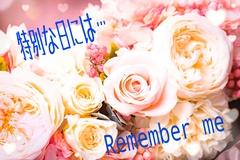 20-07-25-10-16-43-409_deco.jpg