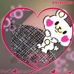 grdr0026728251_0349528513pc.jpg