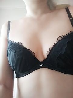 BeautyPlus_20190628101634234_save.jpg