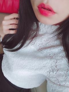 BeautyPlus_20190515104301508_save.jpg