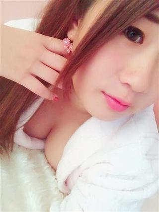 mizuna-1404984