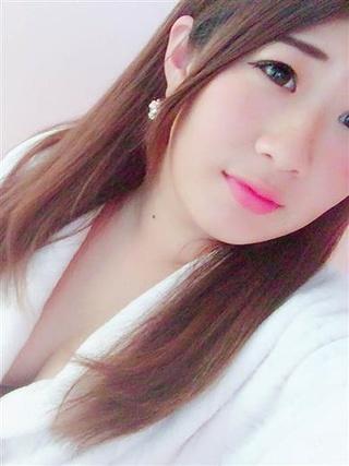 mizuna-1404982