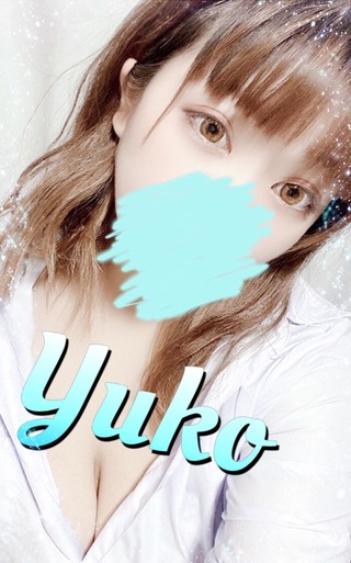yuko-2031759