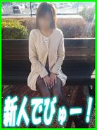 ☆すみれ☆