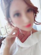 natsume-new-600-800-1.jpg