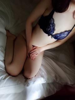 BeautyPlus_20191119081100751_save.jpg