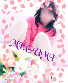 19-02-11-12-52-24-704_deco.jpg