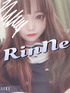 rinnne