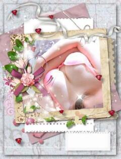 grdr0027793878_0326065975pc.jpg