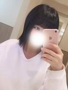S__1089000663.jpg