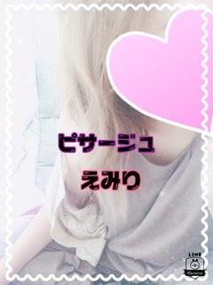 image02.jpg