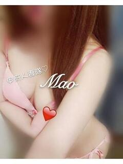 grdr0029411020_0337449833pc.jpg