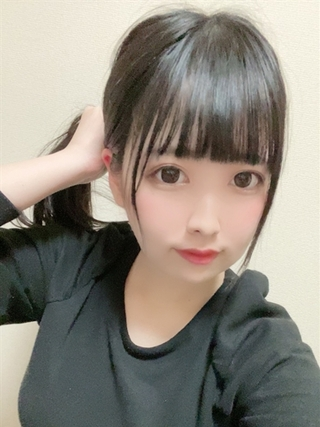 nanase-2022154