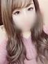 yurina