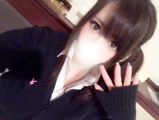 S__151143851.jpg