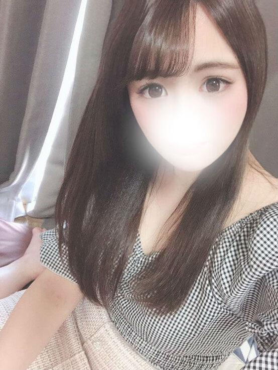 S__220283318.jpg