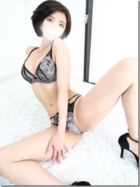 shino-600-800-5