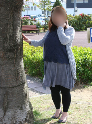 中川 郁絵