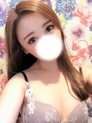 S__157507592.jpg
