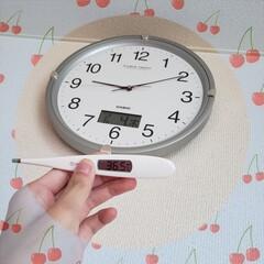 PicsArt_06-04-09.31.16.jpg