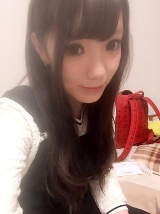 miyabi-1683398