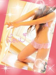 grdr0021313219_0360515289pc.jpg