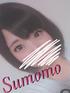sumomo