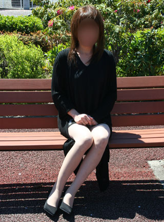 星野 杏奈