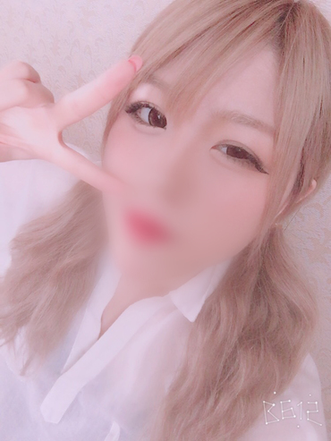 ♥ミイナ♥