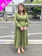 アイドルTOP.jpg