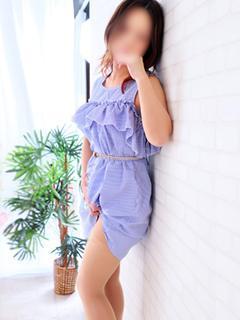 grdr0033633802_0423674210pc.jpg
