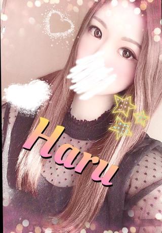 haru-2024129
