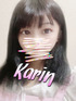 karinn